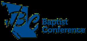 bc_baptist_conference_1c