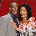 "<b>Bernard (& Anne) Mukwavi, District Minister</b><br><a href=""mailto:bernard.mukwavi@bcbc.ca"">bernard.mukwavi@bcbc.ca</a>"